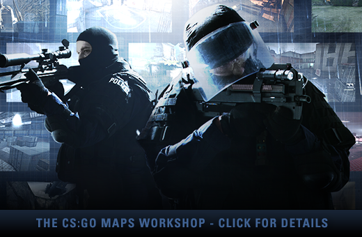 csgo_workshop_blogGraphic