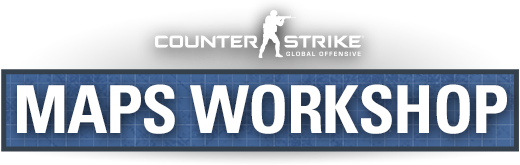 csgo_workshop_blogLink