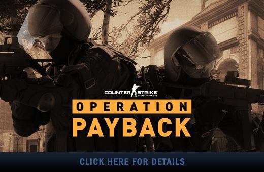 Operação Acerto de Contas
