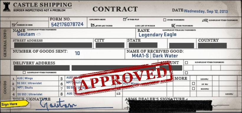 CSGO_Contract