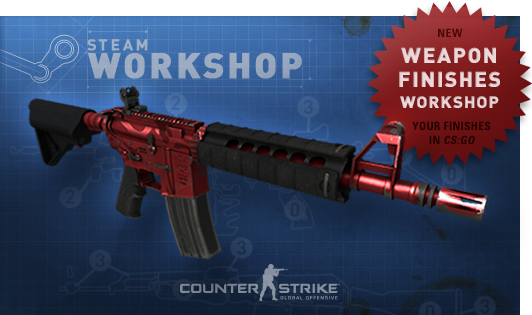 blog_weapons_workshop